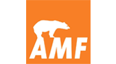 Learn more about AMF
