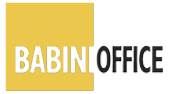 Learn more about Babini...