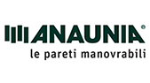 Learn more about Anaunia...